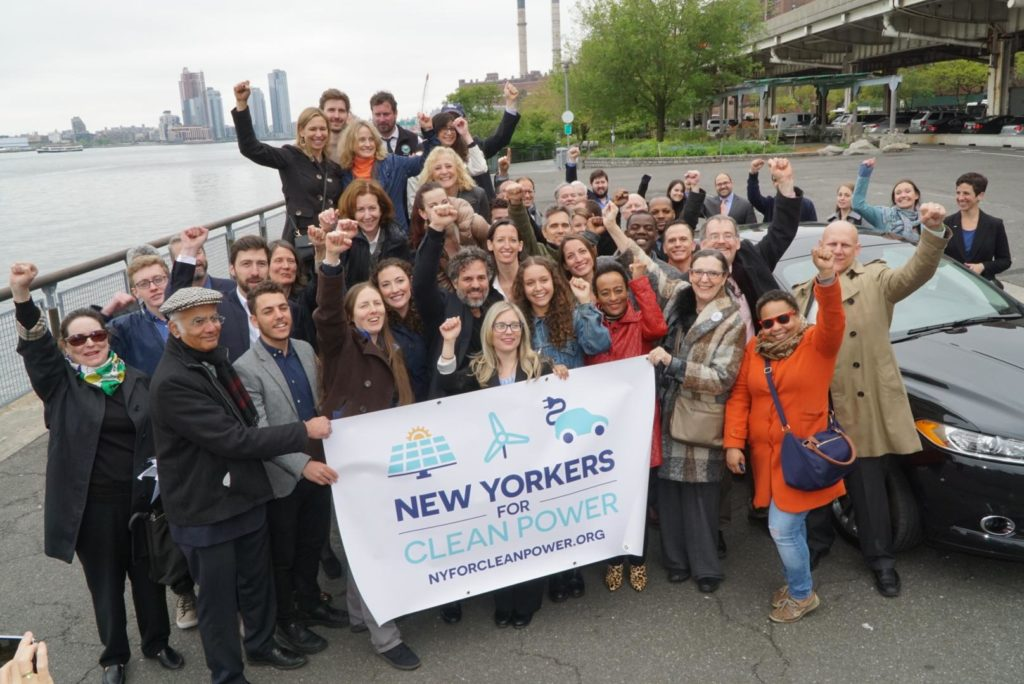 new-yorkers-for-clean-power-landing